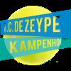 logo_zeype_3_square_512-100x100